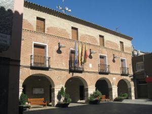 ayuntamiento_184677